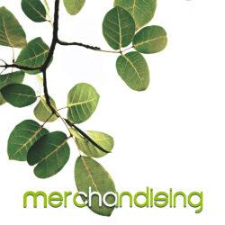 CATALOGO-MERCHANDISING