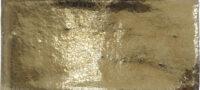 GOLDEN-GLOSSY_7,5X15_DESPIECE-ALTA